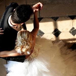 A'Qshay Weddings & Events