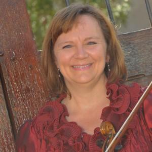 Aracelli String Quartet - String Quartet in Tucson, Arizona