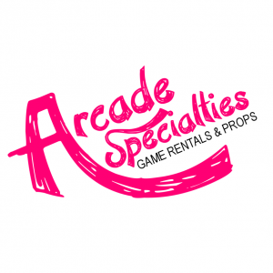 Arcade Specialties, LLC - Party Rentals in New York City, New York