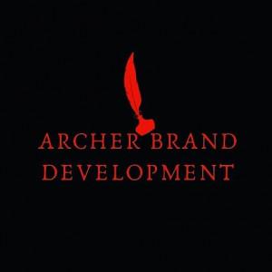 Archer Artist Development - Rapper in Jamaica, New York