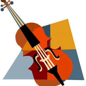 Arcobaleno Strings - String Quartet / Bossa Nova Band in Tacoma, Washington