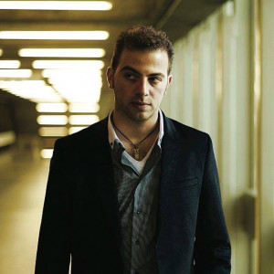 Arden Arapyan - Pianist in Montreal, Quebec