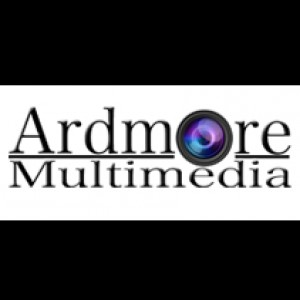 Ardmore Multimedia - Videographer in Ardmore, Oklahoma