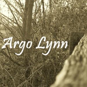 Argo Lynn - Acoustic Band in Georgetown, Kentucky