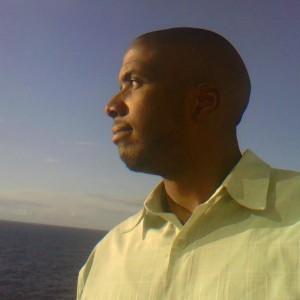 "Arian L. Tyson, ""The Moving Motivator"" - Motivational Speaker / Corporate Event Entertainment in St Louis, Missouri"