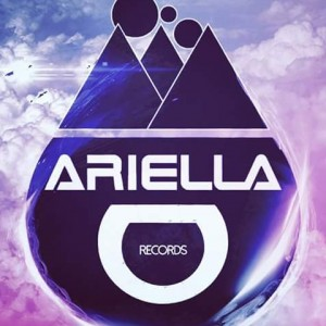 Ariella Records - Indie Band in London, Ontario