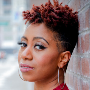 Arielle Crosby - Actress in Detroit, Michigan