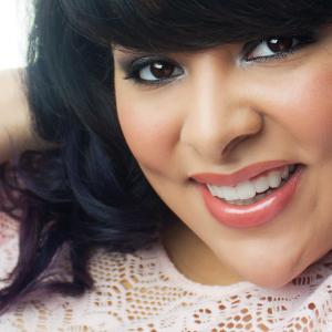 Arielle Music & Entertainment - Pop Singer in Tampa, Florida