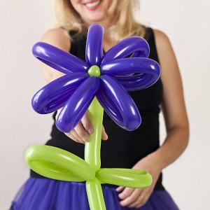 Tobi the Amazing Balloon Artist - Balloon Twister in San Tan Valley, Arizona