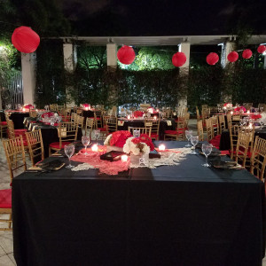 Arlene's Creations, Inc. Event Planning - Event Planner in Pembroke Pines, Florida