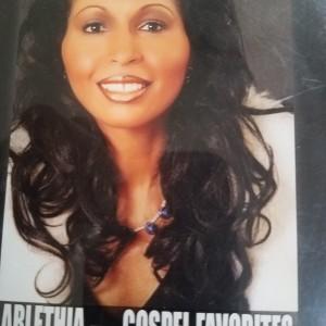 Arlethia - Gospel Singer / Christmas Carolers in New York City, New York