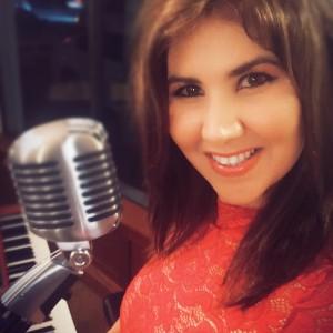 Arlin, The Singer  - Pop Singer / Big Band in Miami, Florida