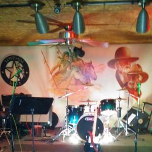 Armadillo Flatts Band - Cover Band / Party Band in Wichita Falls, Texas