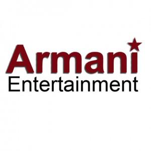 Armani Entertainment - Wedding DJ in Willow Grove, Pennsylvania