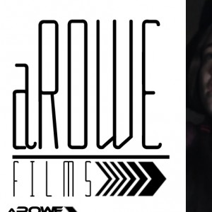 aRowe Films - Videographer in Wichita, Kansas