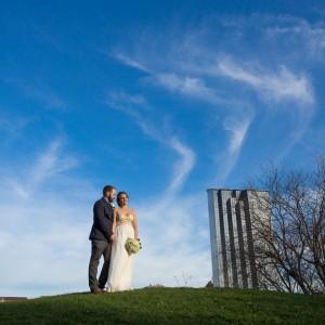 Arrae Photography - Photographer in Grand Rapids, Michigan