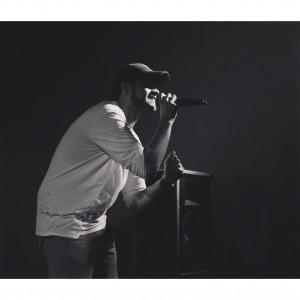 Ian Kenville - Hip Hop Artist in Henrietta, New York