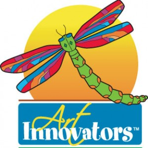 Art Innovators - Arts & Crafts Party in Barrie, Ontario