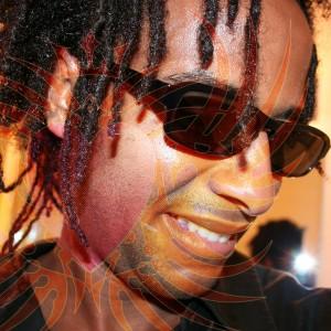 Art of Reggae - Club DJ / Wedding DJ in Virginia Beach, Virginia