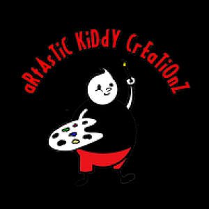 Artastic Kiddy Creationz - Arts & Crafts Party in Markham, Ontario
