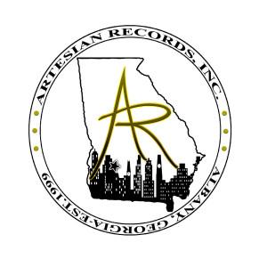 Artesian Records