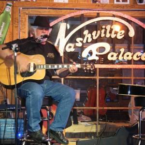 Arti - Guitarist in Hendersonville, Tennessee