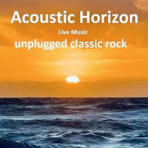Acoustic Horizon - Acoustic Band in Columbus, Ohio