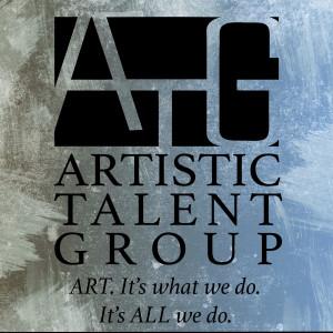 Artistic Talent Group - Caricaturist / Airbrush Artist in Orlando, Florida