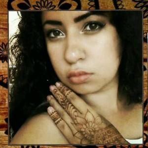 Artistry Inc - Henna Tattoo Artist / College Entertainment in Palm Coast, Florida