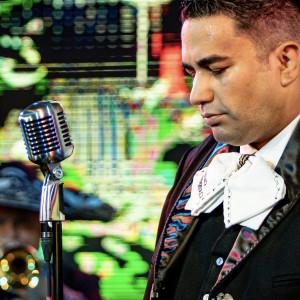 Arturo Guerrero Y Su Mariachi Loco - Mariachi Band in El Paso, Texas