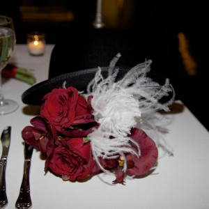 As You Wish - Event Planner in Providence, Rhode Island