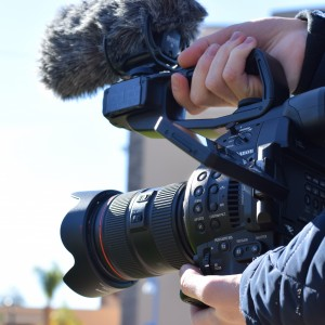 Ascari Arts - Videographer in Melville, New York