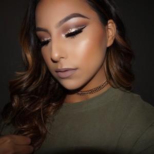 Ashley Brooke Beauty - Makeup Artist in Pasadena, California