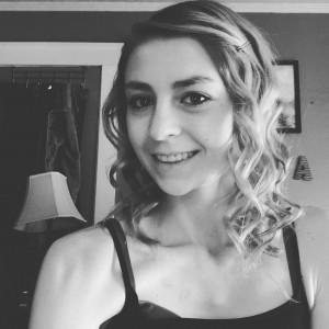 Ashley Curry Makeup - Makeup Artist in Bristol, Connecticut