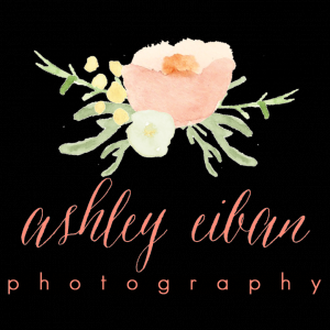 Ashley Eiban Photography - Photographer in Lynchburg, Virginia