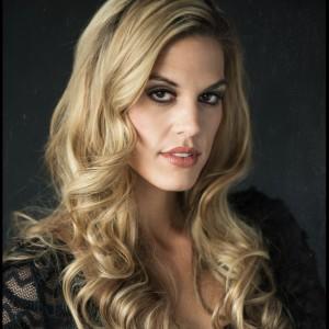Ashley Fuller - Singer/Songwriter in Henderson, Nevada