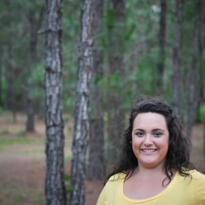 Ashley Katherine Photography - Photographer in Deland, Florida