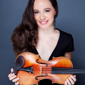 Ashley Rewolinski