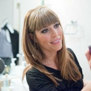 ASILAcreations - Makeup Artist / Hair Stylist in Palm Beach Gardens, Florida