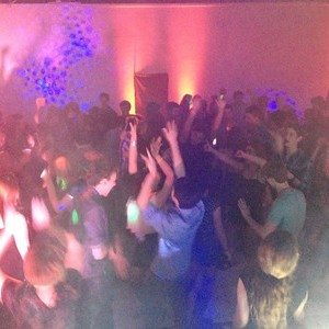 a.S.P. Low Price & High Quality DJ/MC services - DJ / Party Decor in Orange County, California