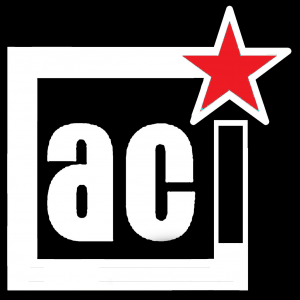 Associated Consultants