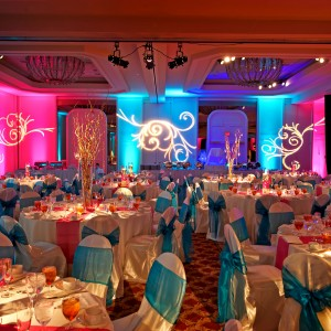 Ast Pro Events, Llc - Lighting Company / Party Rentals in Lakeland, Florida