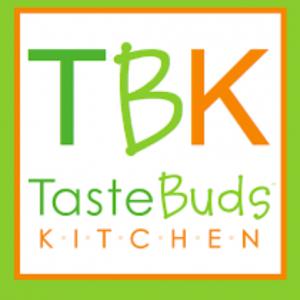 Taste Buds Kitchen - Educational Entertainment in Miami, Florida