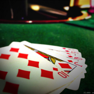 Memphis Casino Parties - Casino Party Rentals / Mobile Game Activities in Memphis, Tennessee