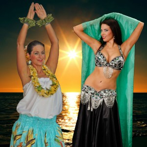 Atlanta Belly Dance - Belly Dancer / Educational Entertainment in Atlanta, Georgia