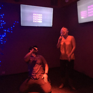 Atlanta Karaoke Group