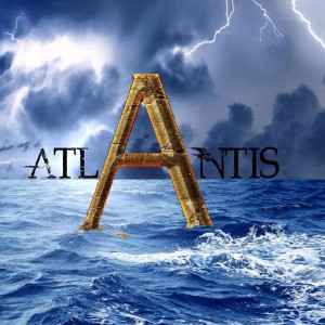 Atlantis - Dance Band in Hamilton, Ontario