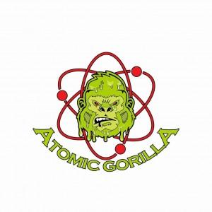 Atomic Gorillaz - Makeup Artist / Body Painter in Rialto, California
