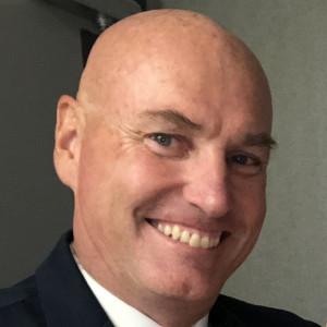 Attitude For Altitude, Inc. - Business Motivational Speaker / Motivational Speaker in Bradenton, Florida