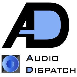 Audio Dispatch - Wedding DJ in Goreville, Illinois